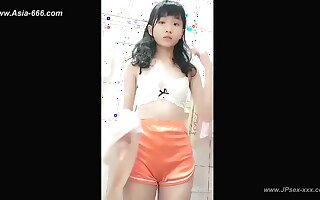 chinese teens live chat with mobile phone.451