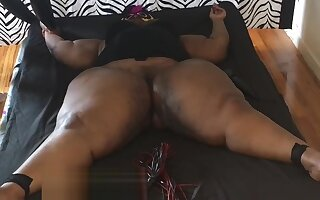 Astonishing sex video Amateur homemade craziest full version