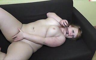 Dirty Talk! Komm fick mich nackt!