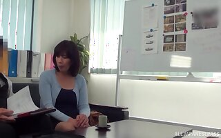Japanese mature wife cheats on her husband here his best friend